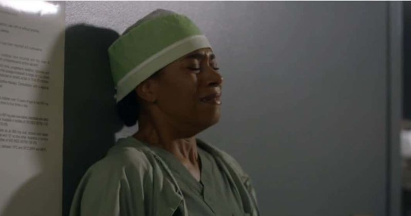 'Grey's Anatomy' Season 16 Episode 7: Will Maggie ever ...