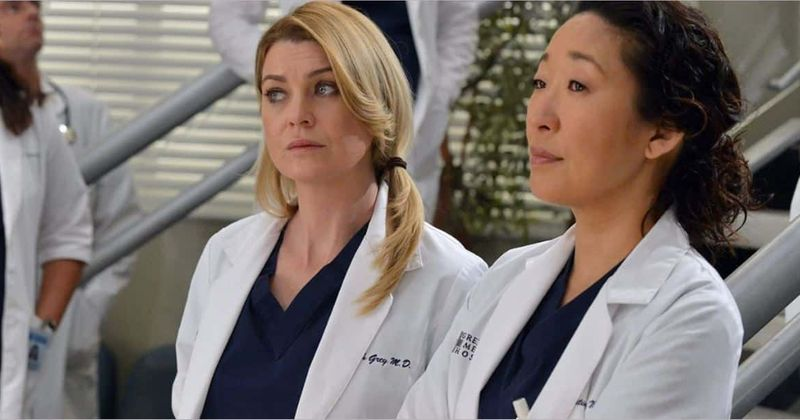 'Grey's Anatomy' Season 16 Episode 8: Cristina Yang's ...