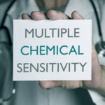How to Identify Symptoms and Triggers of Chemical Sensitivities