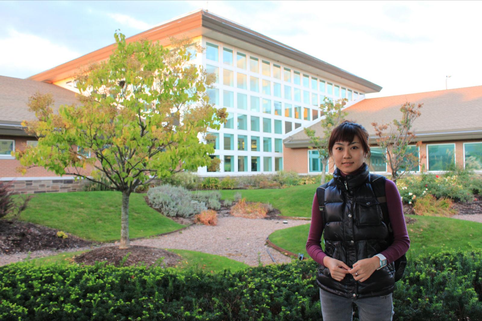 Advanced Multimedia Processing Amp Lab Cornell University