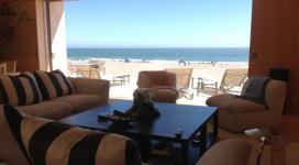 Home Cheshire Rio Vacation Rentals