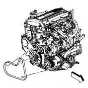 2010 Chevy Hhr Engine Size (2)