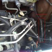 2010 Chevy Hhr Engine Size (16)