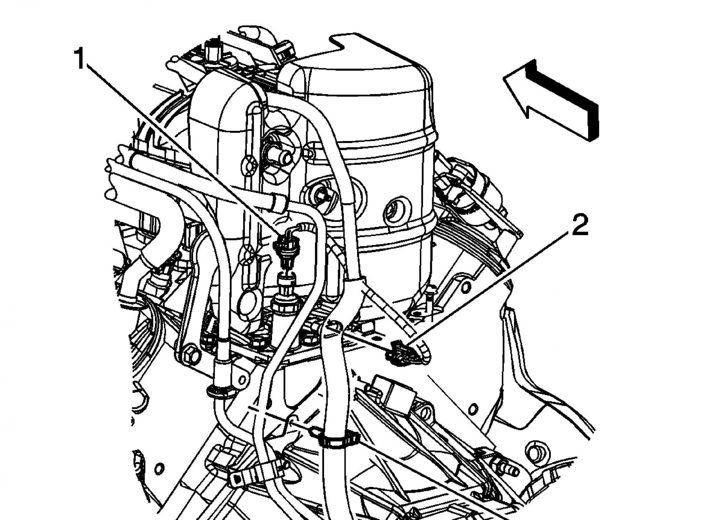 Similiar 01 malibu fuse box keywords pertaining to 2003 chevy silverado fuse box diagram besides dash