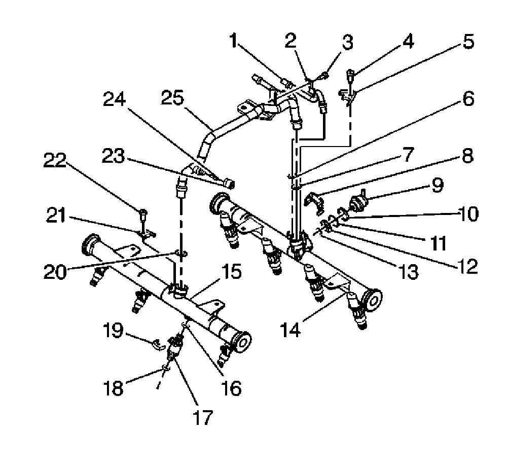 Kia sedona power steering reservoir wiring diagrams in addition 1998 528i bmw vacuum diagram likewise cooling