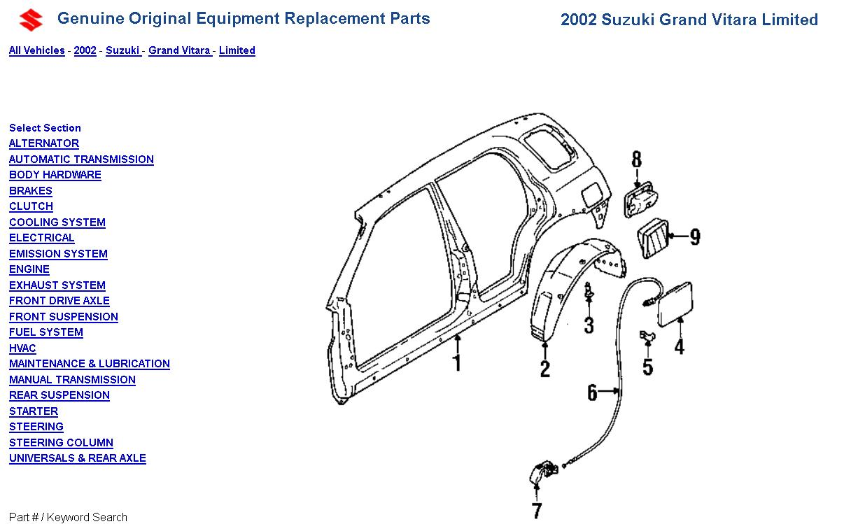 Values Mpg Specs And Or 2004 Chrysler Sebring Wiring Diagram Lights