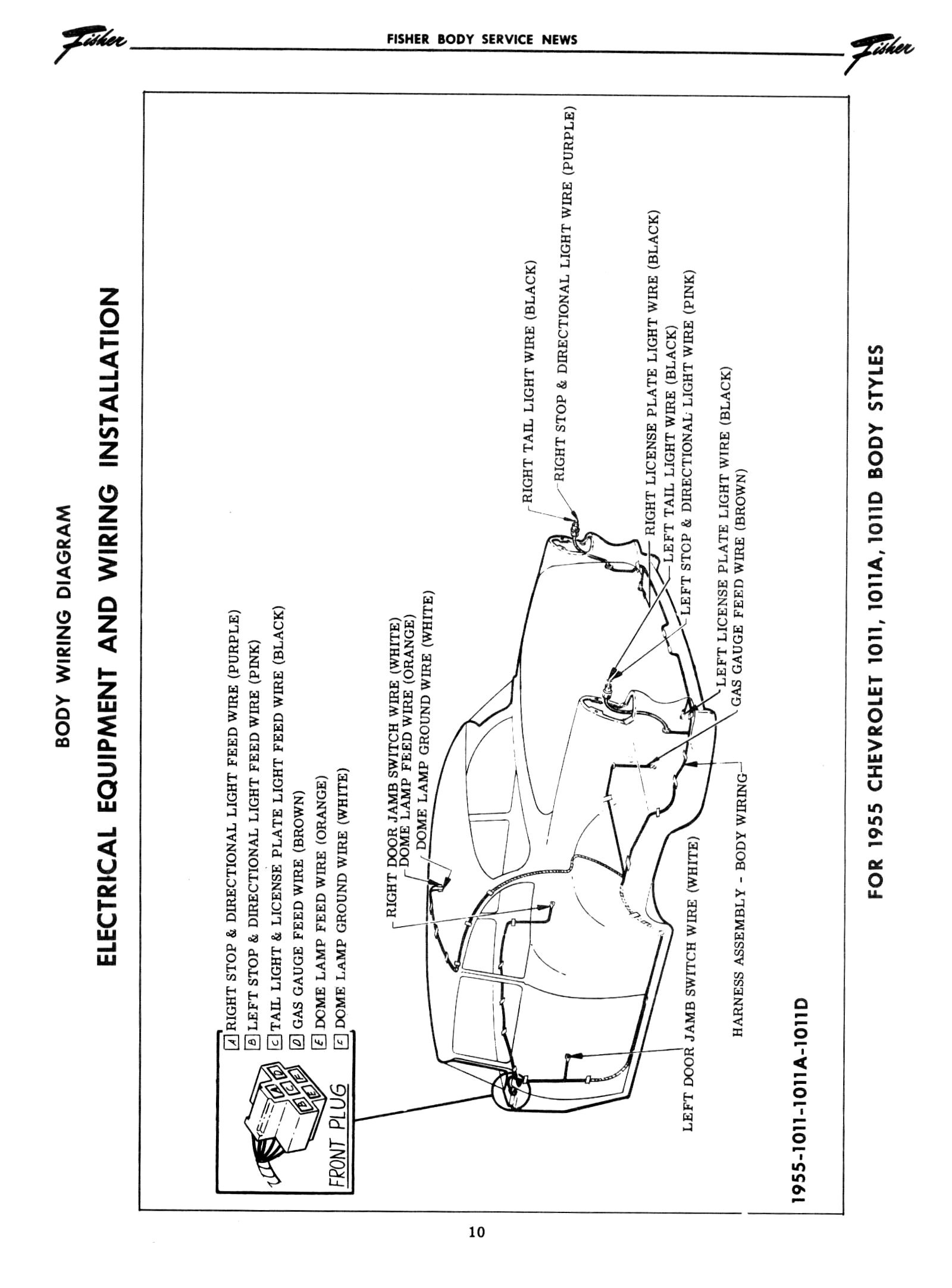 1951 Chevy Truck Headlight Switch Wiring Schematics Diagram Chevrolet 1954 Ford