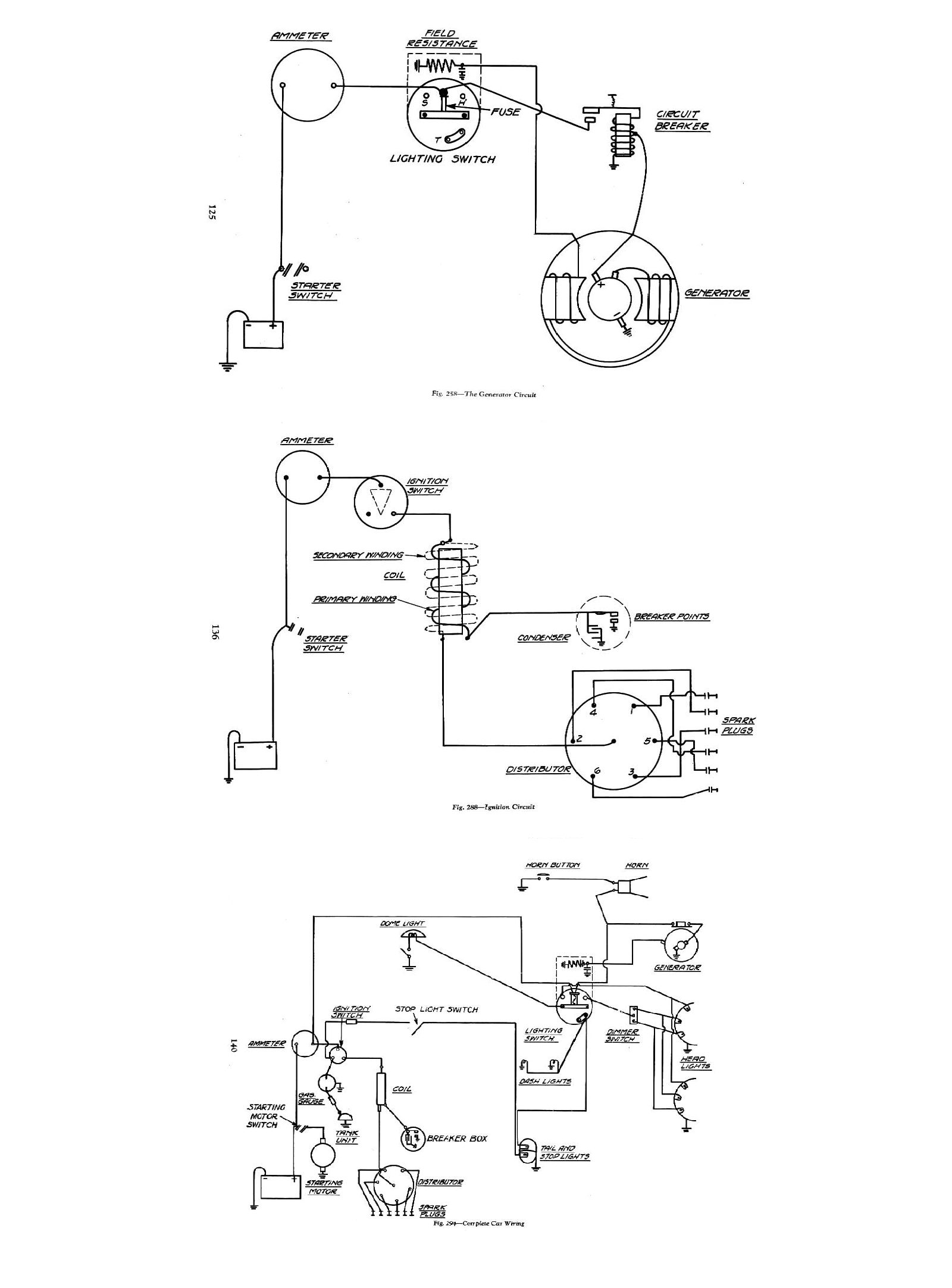 1940 Chevy Truck Wiring Harness Library Chevrolet Diagram