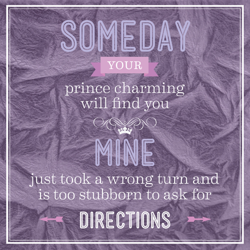 Typography Quotes – Page 5 – // The Chic Type Blog