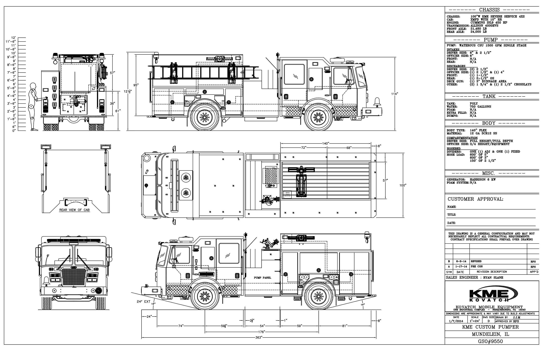 pierce fire engine pump diagram basic wiring diagram u2022 rh rnetcomputer co One Line Diagram for Fire Pump Fire Pump Installation Drawing