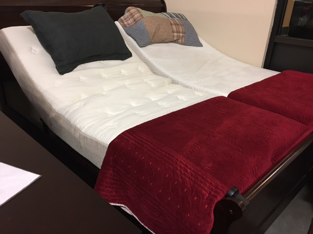 Chico Furniture Direct 4 U     Better Brands     Better Value We will also be clearing out Leggett   Platt adjustable bed bases and  memory foam mattresses at incredible prices     check these price out