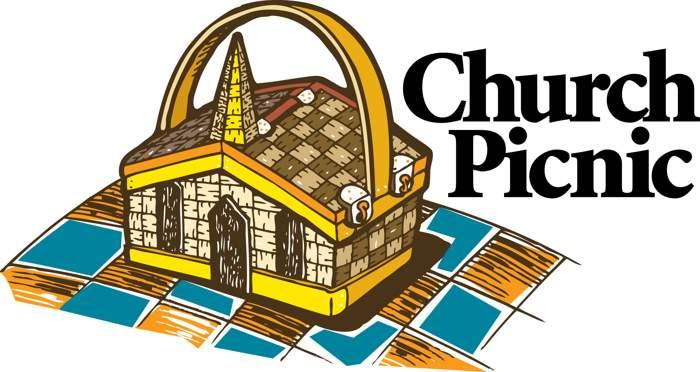 Church Office Closed Clip Art