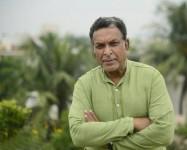 Nassar Kannada Telugu Actor Age Movies Biography Photos