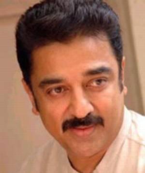 Kamal Haasan Kannada Actor Age Movies Biography Photos