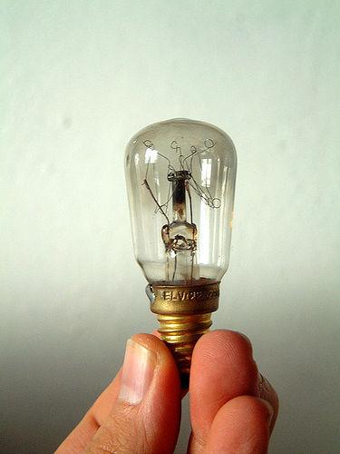 Led Light Bulb Cost