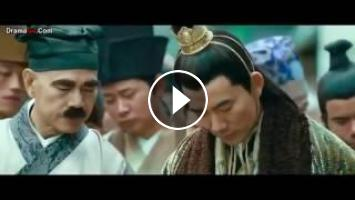 New Kung fu chinese movies 2017  Latest chinese martial arts movie     New Kung fu chinese movies 2017  Latest chinese martial arts movie english   Kung fu comedy  Thank for watching  https   www youtube com channel UCsI6M