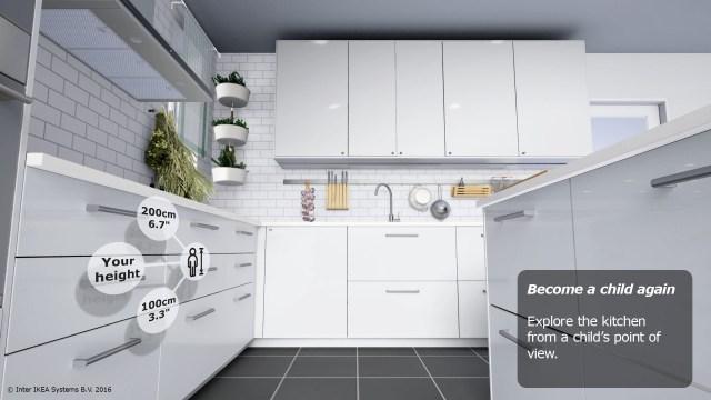 Ikea Online Küchen Katalog | VÄrde Serie - Ikea.at - Ikea