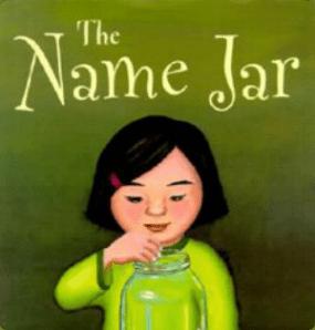 Favorite Adoption-Themed Children's Books - CHLSS