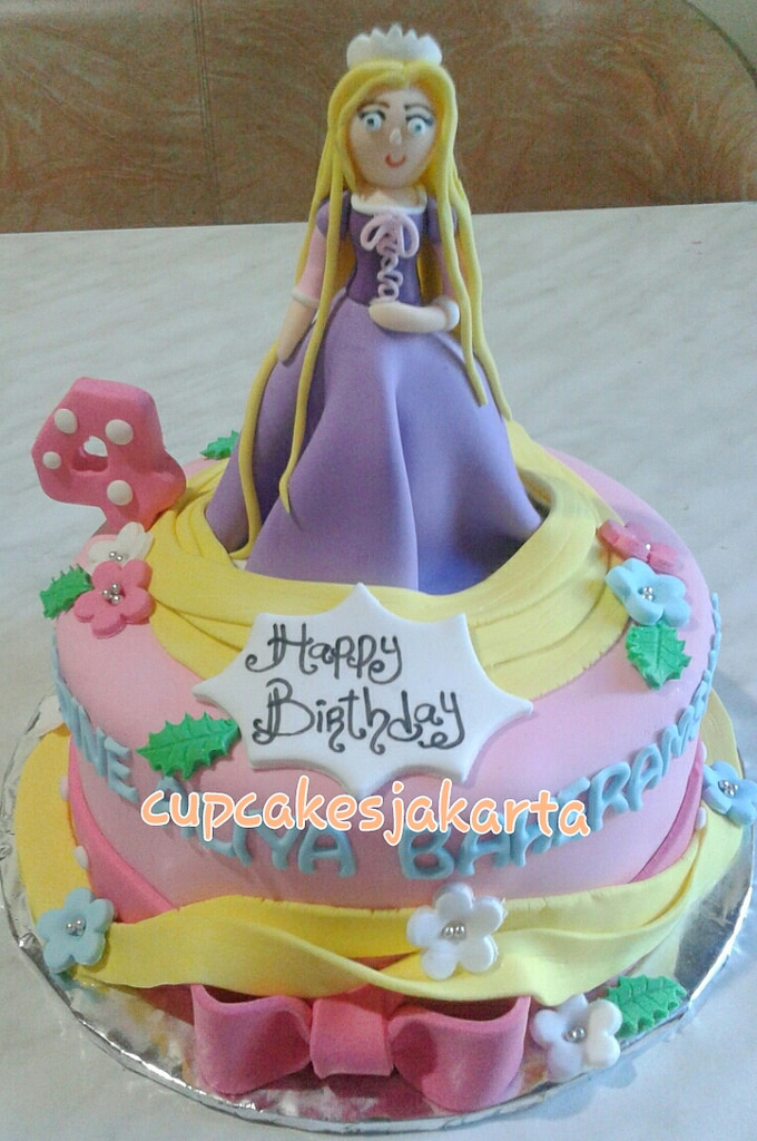 Search Results For Cara Membuat Kue Tart Karakter