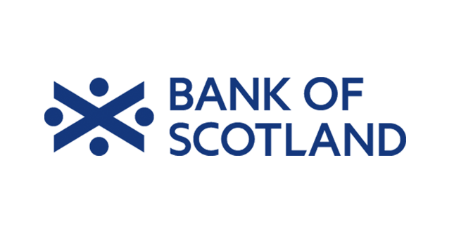 Clydesdale Bank Personal Loans