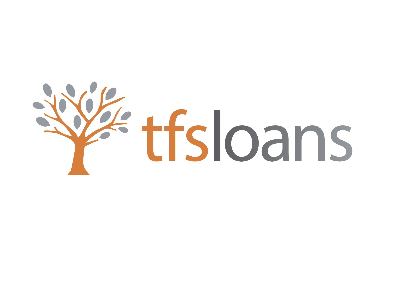 Tesco Bank Personal Loans