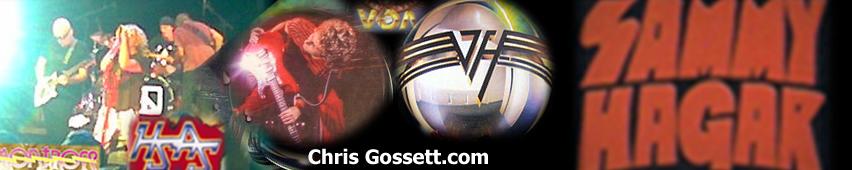 Love Walks Van Halen Official Video