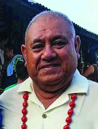 Island living: Sharing the Gospel in American Samoa | The ...