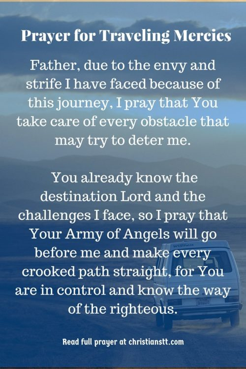 Surgery Prayer For A Friend