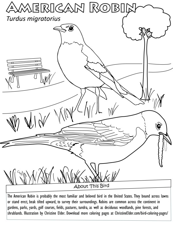coloring pages pdf # 79