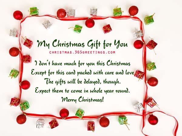 Babies First Christmas Heaven Poem