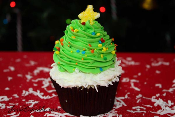 White Frosting Recipes Scratch