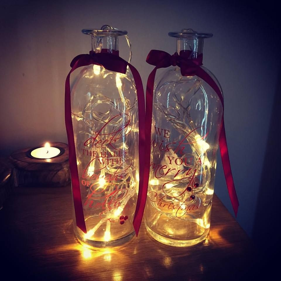 Mason Jar Home Decor Ideas