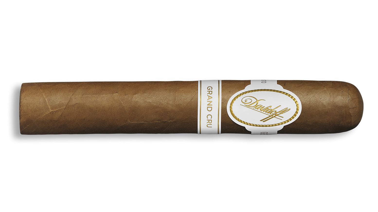 Davidoff Grand Cru - Cigar Dave