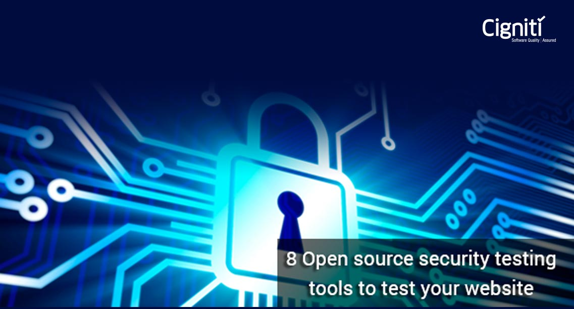 Test Your Website Security