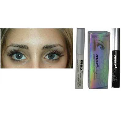 Max-2-Longer-Life-Protective-Coating-Sealer-Eyelash-Extensions-Transparent-or-Black_Cils France Eyelash Extensions