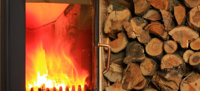 8 Basement Heating Options To Consider Doityourself Com