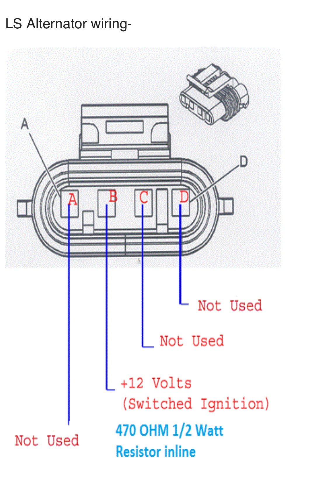 ls3 wiring diagram ls1tech search for wiring diagrams u2022 rh stephenpoon co LS3 7 58T Wiring Harness LS3 Engine Harness Wiring-Diagram
