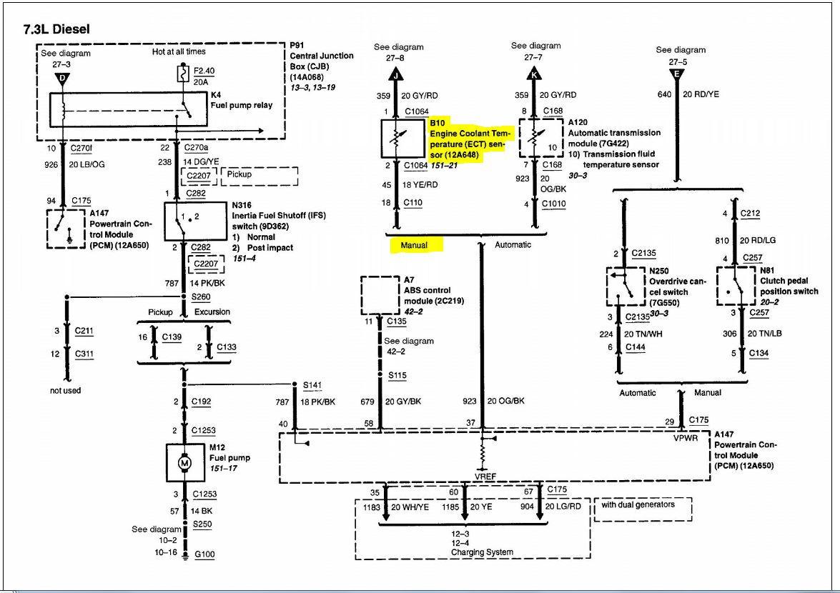 Lt1 Wiring Diagram Charging