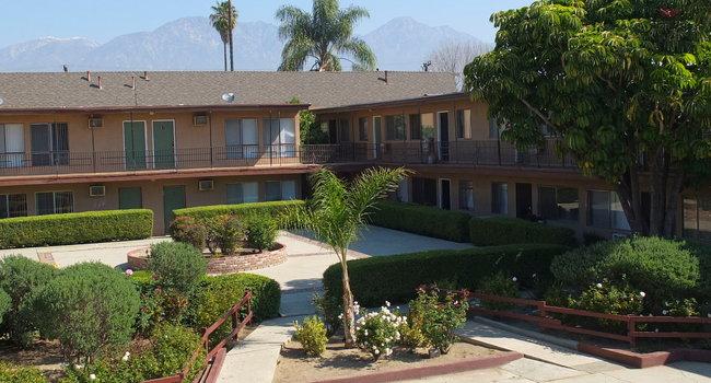 Pama Management 208 Reviews El Monte Ca Apartments