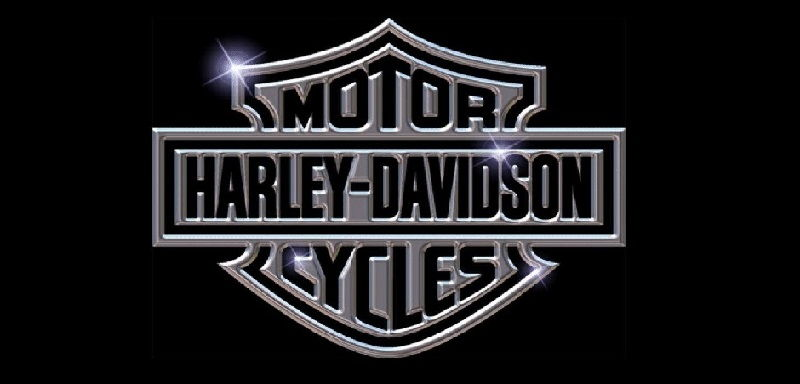 Harley Davidson F150 Wallpaper