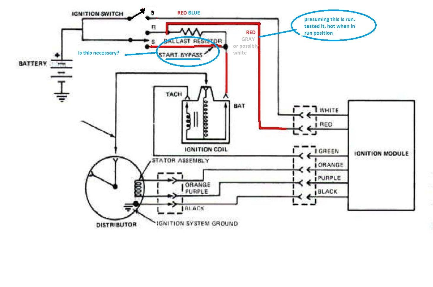 wrg 1635] 1977 c10 alternator wiring diagram  dayton relay wiring diagram 5k460bc #10