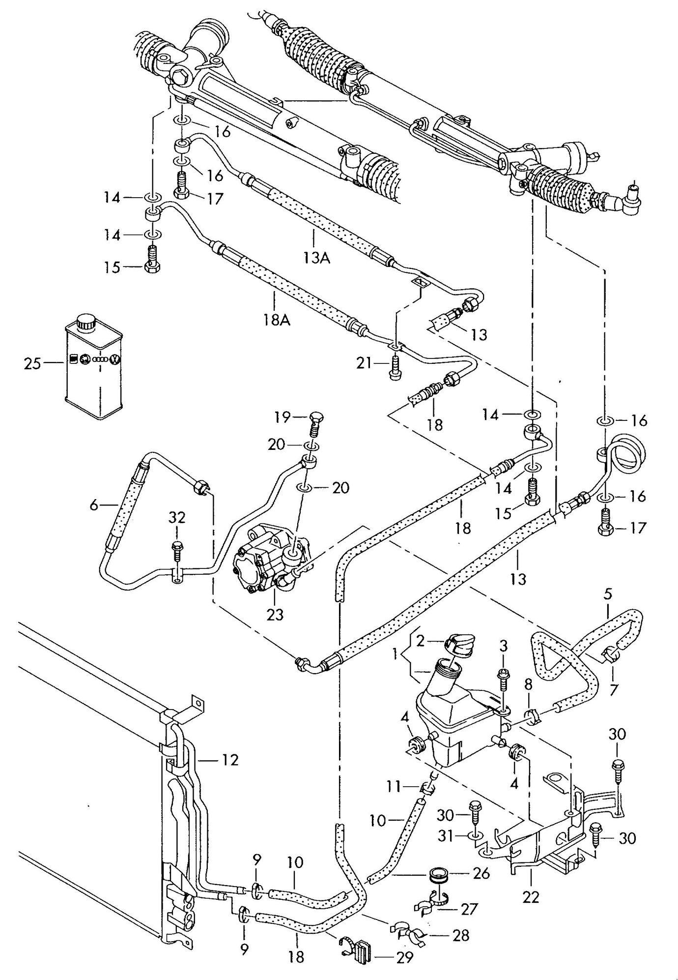Sophisticated 2000 audi tt brake warning light wiring diagram