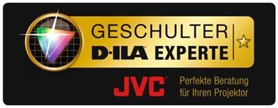 www.cine4home.de (JVC DLA-X75 X55 X75 X95 Test 3D 4k Vergleich DLA X