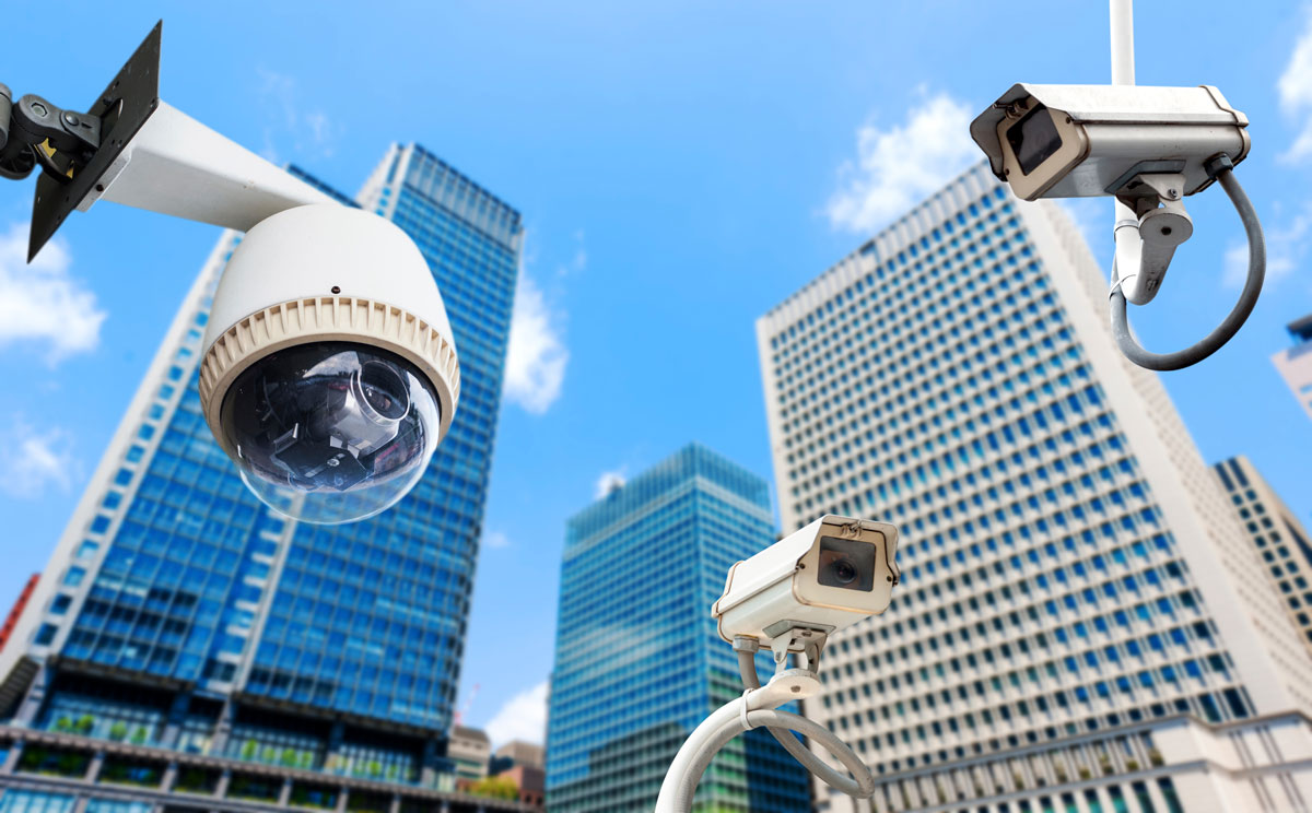 Camera Home Your Security Systems Home