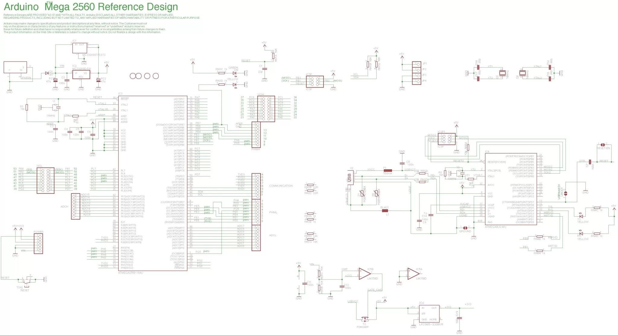 Dean Guitar Wiring Diagram Pickup