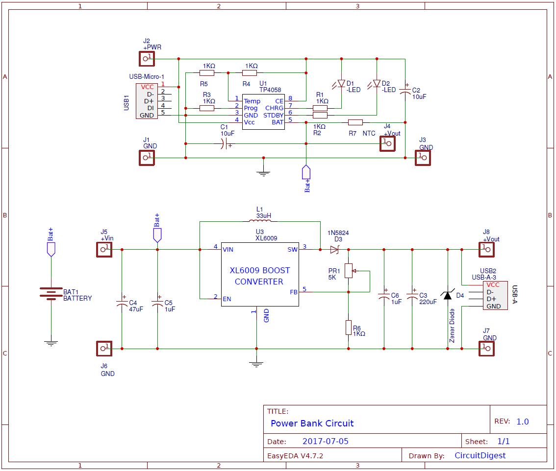 Circuit diagram pcb design free download wiring diagram xwiaw free download wiring diagram power bank circuit design on pcb of circuit diagram pcb design asfbconference2016 Choice Image