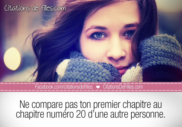 Citations De Filles Citations D Amour D Amiti 233 Et