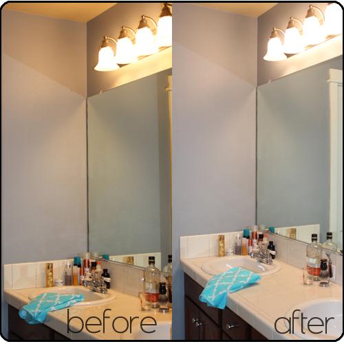 Best Light Makeup Application Light Bulb
