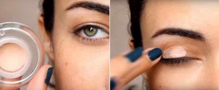 चरण-दर-चरण निर्देशों के साथ आंखों को कैसे चित्रित किया जाए