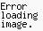 1 Zimmer Wohnung, 35m², möbliert, Frankfurt-Innenstadt, Münchener